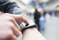 wristband-control.jpg