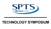 SPTS Technology Symposium