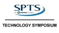 SPTS Technology Symposium