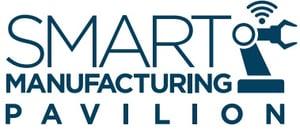 Smart-Manufacturing-Pavilio-1