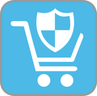 purchase-mobile-icon