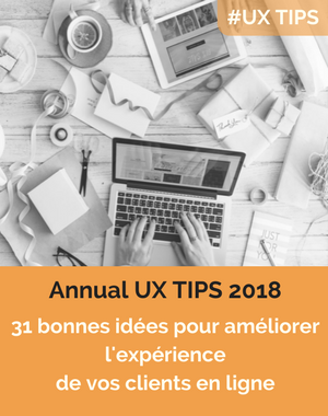 Ressources _ cover Annual ux Tips 18.png