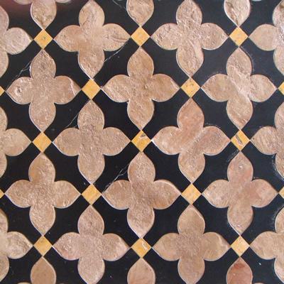Tudor Floor Tiles Images - flooring tiles design texture