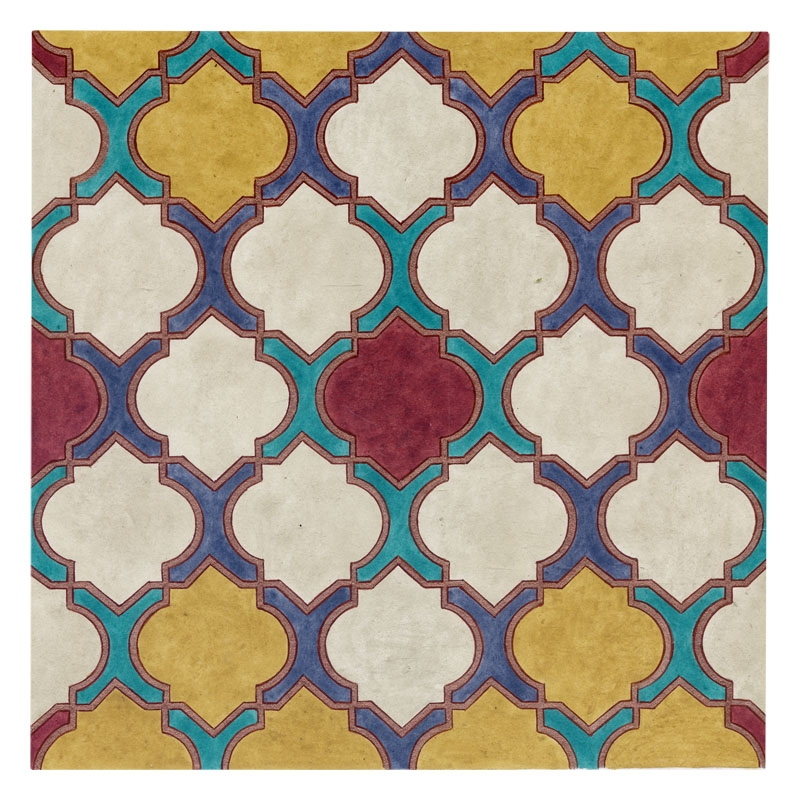 Modern Moroccan Tiles Tile Designs