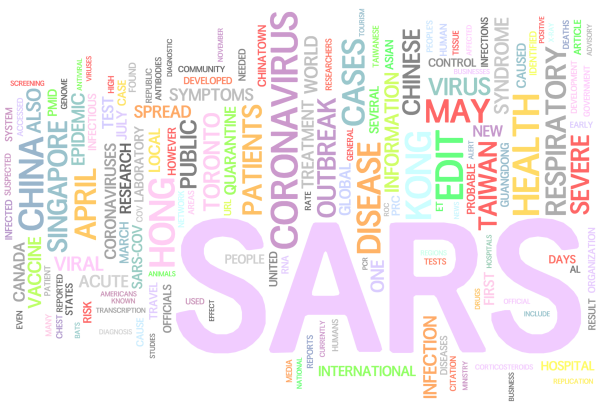 sars severe acute syndrome essay Definition severe acute respiratory syndrome (sars) essay about sars severe acute respiratory syndrome and efficacious treatment regimen sars severe acute sars stands for severe acute respiratory syndrome it is a severe form of pneumonia.