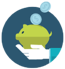 Piggy_Bank_Icon.png