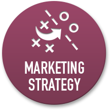 Aliste Marketing Strategy Services