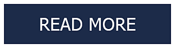 ReadMore_button.png