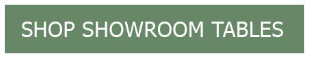 ShopShowroom_tables.png