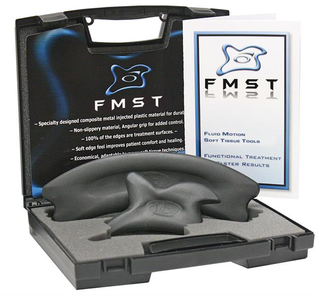 FMST-Tool-Box
