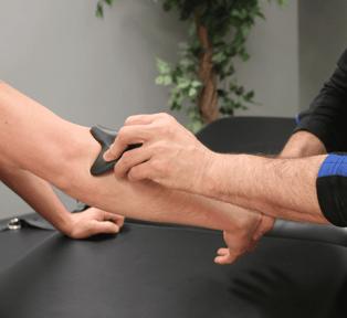 FMST-elbow