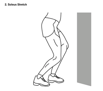 Soleus_Stretch.png