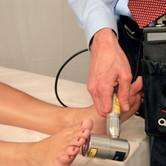medical_massage_2.png