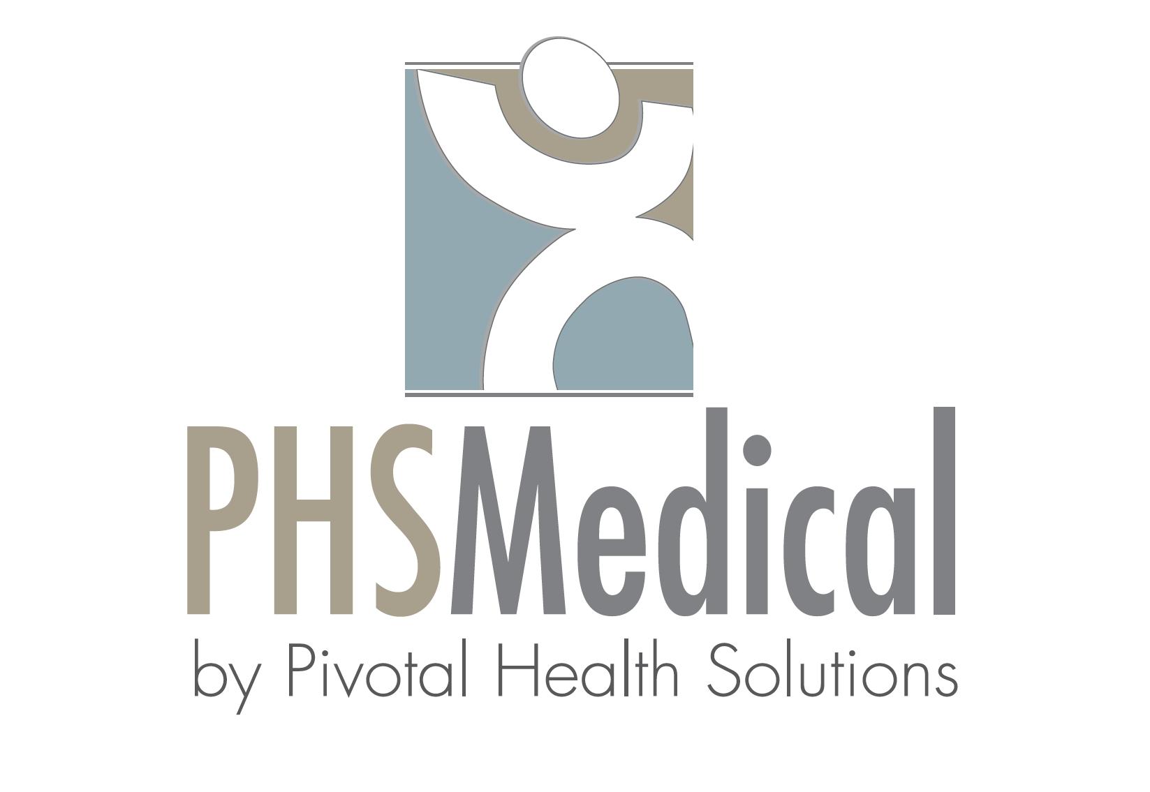 PHSMedical