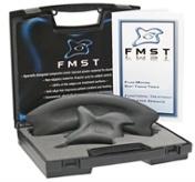 FMST-Tool-Box.jpg