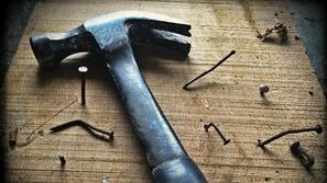 broken-builder-carpenter-209235-1