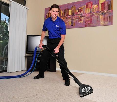 Blog Carpet Cleaning Austin