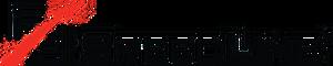 Speedline-logo-noBG.png