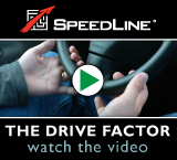 The Drive Factor: Watch the Video