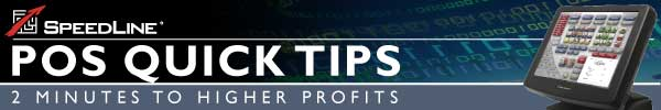 pos-quick-tips-prospect-newsletter