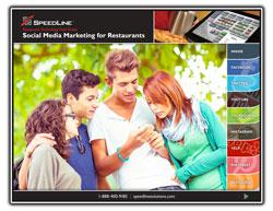 Ebook_Social-Media-Marketing