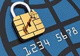 SpeedLine for EMV Payment
