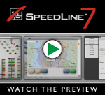 SpeedLine 7 Preview: Get a demo at the technology conference