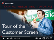 Customer-screen-tour--thumbnail