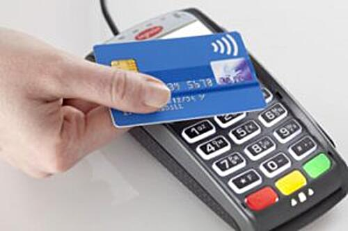 iPP320-Contactless-Card_sml-300x200