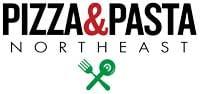 Pizza-Pasta-NE-2017