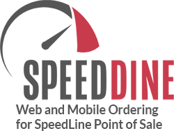 SpeedDine-tag-250px.png