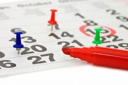 calendar-with-pins.jpeg
