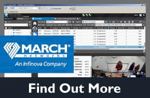 MarchNetworks_forDC_cta.jpg