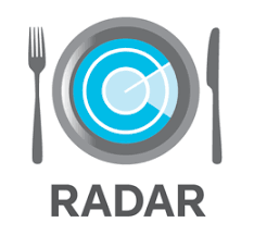 Ctuit_radar.png