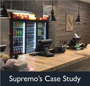 Supremos-case-study.jpg