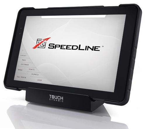 quest-tablet-new-01-SLterminal-screen