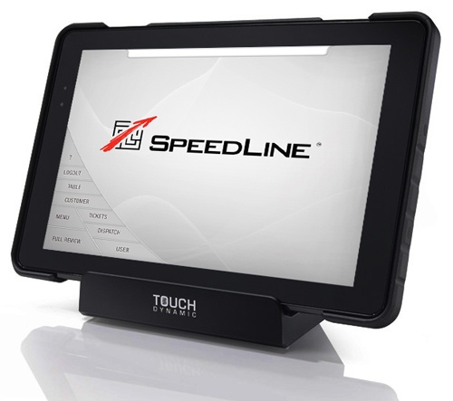 quest-tablet-new-01-SLterminal-screen