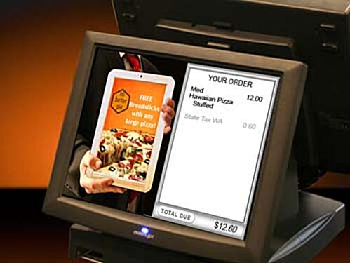 customer-display-in-restaurant-2.jpg