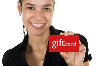 gift_card_web.jpg
