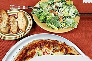 meal_deal.jpg