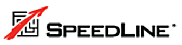 speedline_pos_software_logo-6.png