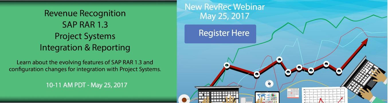 May25-RevRec-Webinar-Banner.jpg