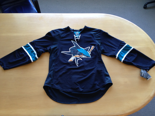 sharks signed jersey resized 600