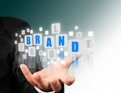 6 Critical Components of a Strong Brand Foundation