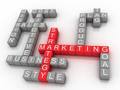 How to Turn your Marketing Cost Center into a Revenue Generating Center