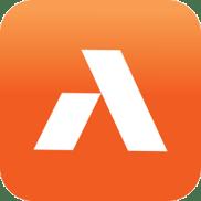 Anodyne App