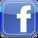h--9_social_networking-facebook-facebook-logo