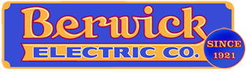Berwick Electric Co. - Colorado Springs Electricians