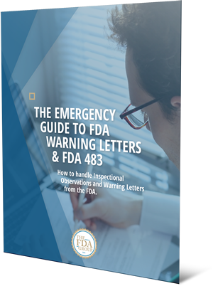 fda-CTACover-EmergencyWarningLetters_w300px.png