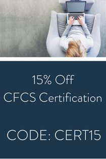 15 Off CFCS Certification (1).png
